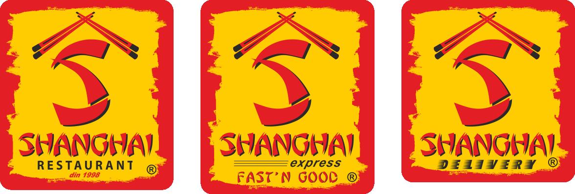 Franciza Shanghai
